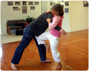 self_defence_women[1]